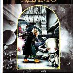 Автостопом по Галактике (сборник)