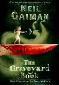 Книга кладбищ